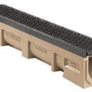 MEADRAIN Supreme EN 1000 0 A15-F900 1m (5)