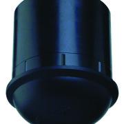 Electro Fusion Spigot End Plug