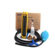 Air Test Kit (2)