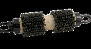 Duct-Brush