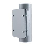 Halifax Drain Access Pipe with Rectangular Door HD6049