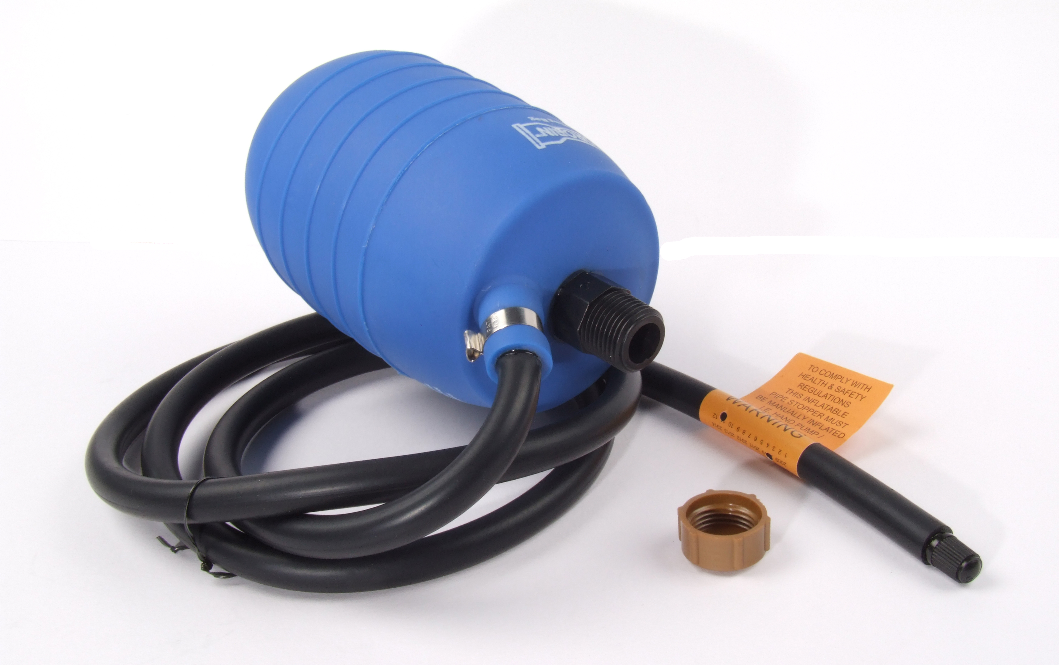 Test Plugs Air Test Kits Amp Air Bags Plastech Southern Ltd