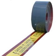 Tile Tape