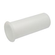 Plasson Pipe Liner