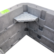 Quad box Step