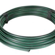 Green Stripe Coil